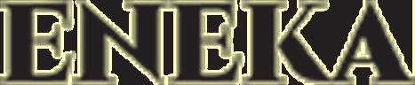 logo Eneka s.r.o.
