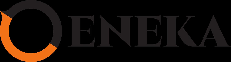 ENEKA s.r.o.